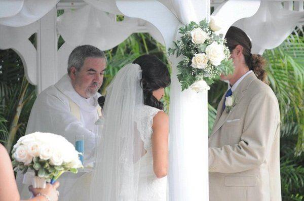 Tmx 1325023395113 29485910150781424325111578610110203663176243770n1 Miami wedding officiant