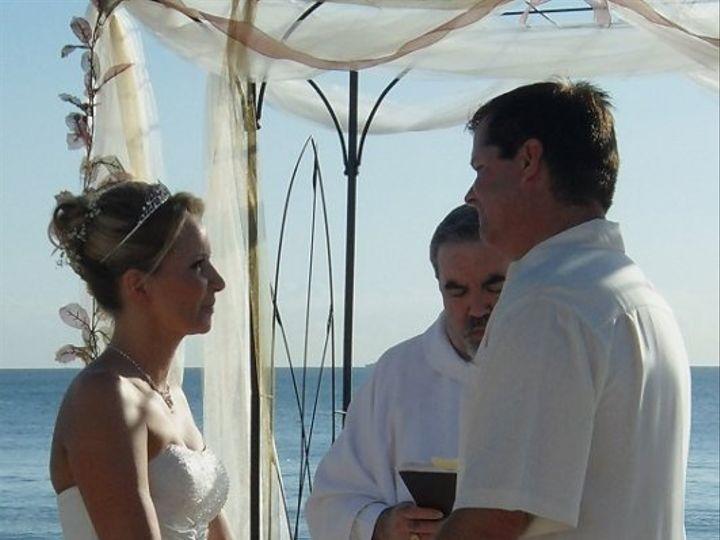 Tmx 1325023428045 SAM0869 Miami wedding officiant