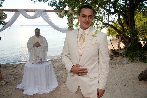 Tmx 1325023542501 MM089 Miami wedding officiant