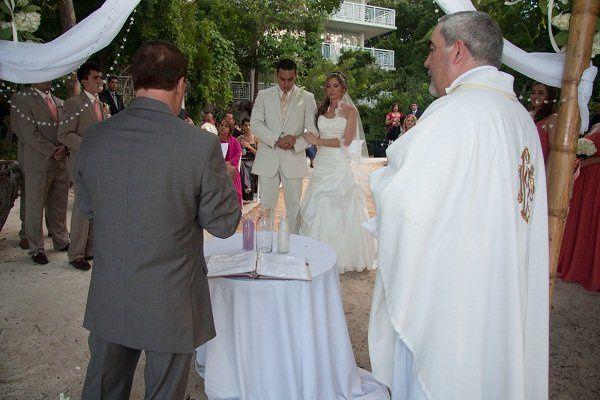 Tmx 1325023589010 MM112 Miami wedding officiant