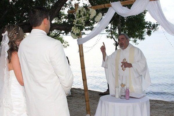 Tmx 1325023635757 MM115 Miami wedding officiant
