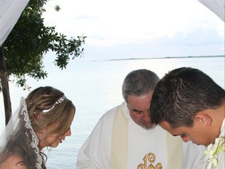 Tmx 1325023687718 MM143 Miami wedding officiant