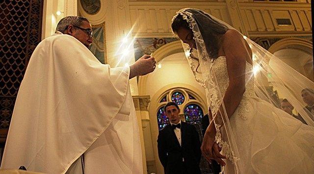 Tmx 1467129627991 Img4039pe Miami wedding officiant