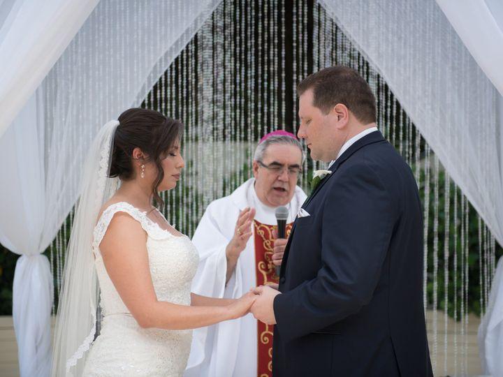 Tmx 1470291461793 558 7984 Miami wedding officiant