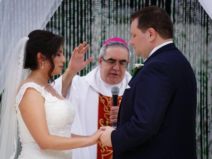 Tmx 1470291495558 560 00933 Miami wedding officiant