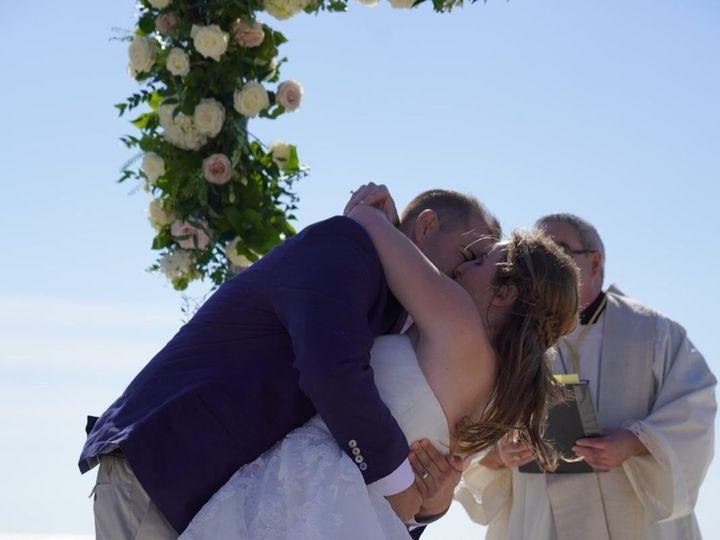 Tmx Bonita Spring2 51 57577 1573173947 Miami wedding officiant