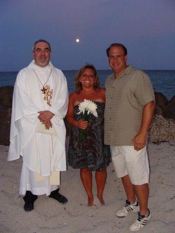 Tmx Dsc01077 51 57577 1573173608 Miami wedding officiant