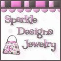 sparkle designs jewelry bridal