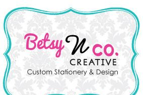 Betsy -N- Co. Creative