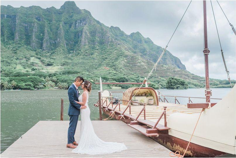 oahu wedding photographer 4873 51 577577 1572823060