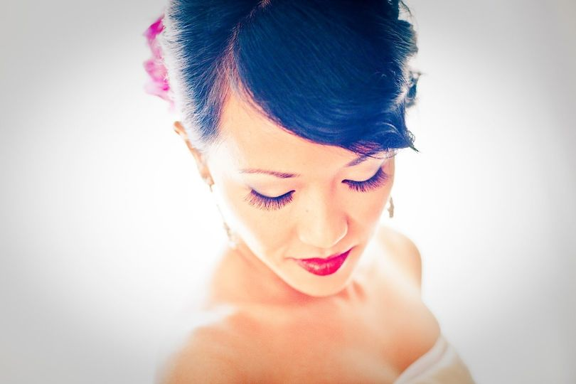orlando wedding photographer newport wedding p