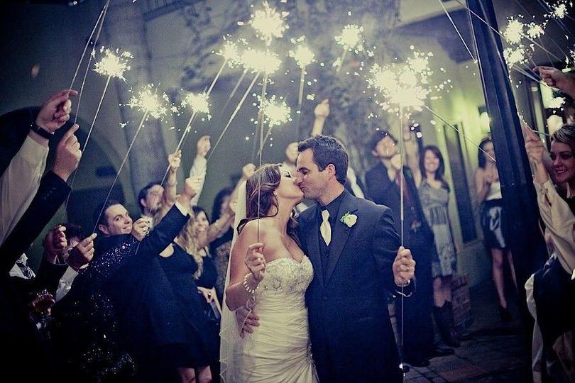 bc8def7e34da68d4 1539283239326 014 orlando wedding photographer newport wedding
