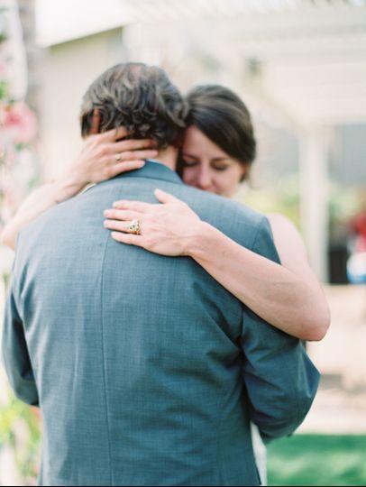Garden Grove Wedding (Film)