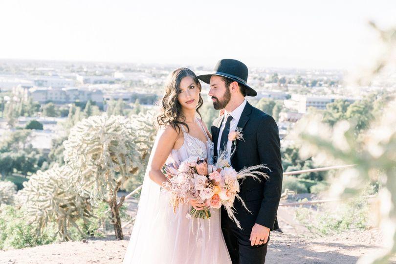 phoenix arizona wedding 50 51 1048577