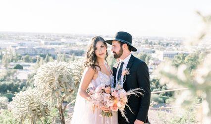 Daniel & Bethany