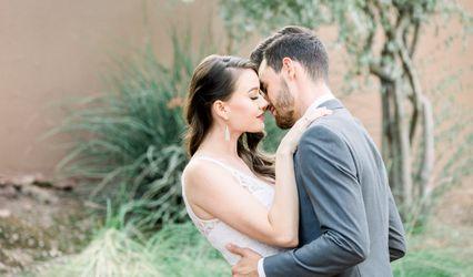 Daniel & Bethany 1