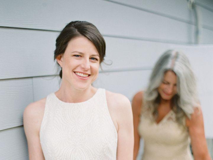 Tmx 4317504 R1 E003 51 1048577 1559567268 Austin, TX wedding photography