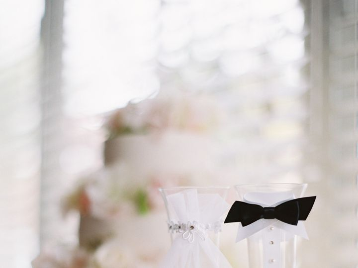Tmx 4317505 R1 E011 51 1048577 1559567300 Austin, TX wedding photography