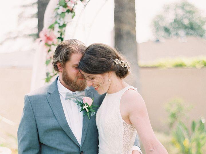 Tmx 4317506 R1 E015 51 1048577 1559567320 Austin, TX wedding photography