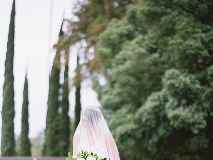 Tmx 6005592 R1 E001 51 1048577 1559566747 Austin, TX wedding photography