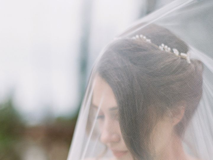 Tmx 6005592 R1 E002 51 1048577 1559566747 Austin, TX wedding photography