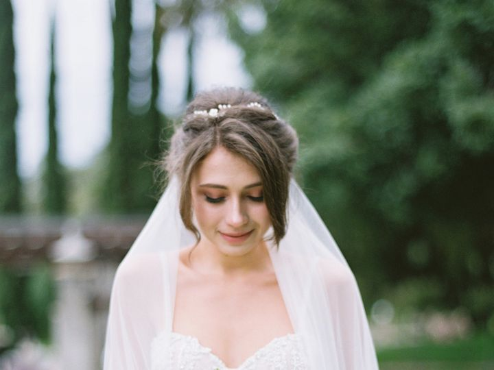 Tmx 6005592 R1 E006 51 1048577 1559566747 Austin, TX wedding photography