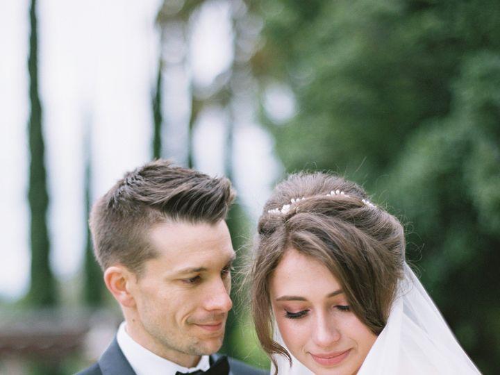 Tmx 6005592 R1 E009 51 1048577 1559566747 Austin, TX wedding photography