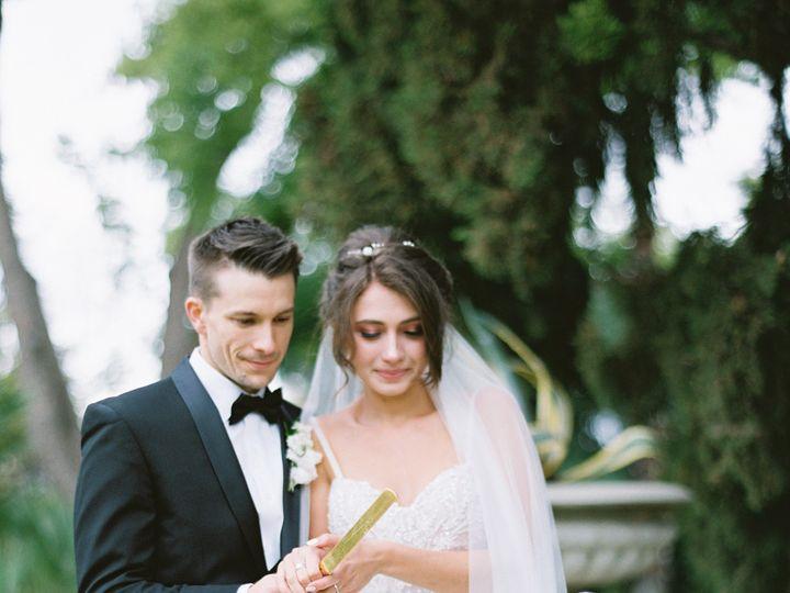 Tmx 6005592 R1 E012 51 1048577 1559566756 Austin, TX wedding photography
