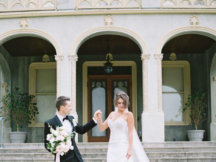 Tmx 6005593 R1 E009 51 1048577 1559566855 Austin, TX wedding photography