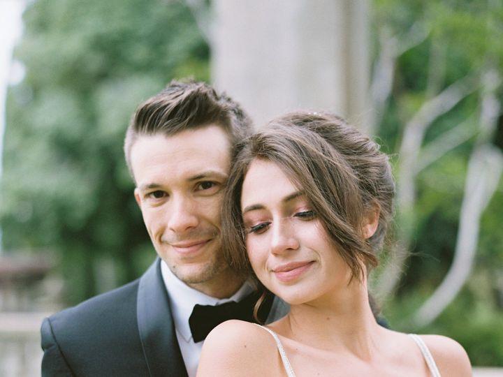 Tmx 6005593 R1 E014 51 1048577 1559566855 Austin, TX wedding photography