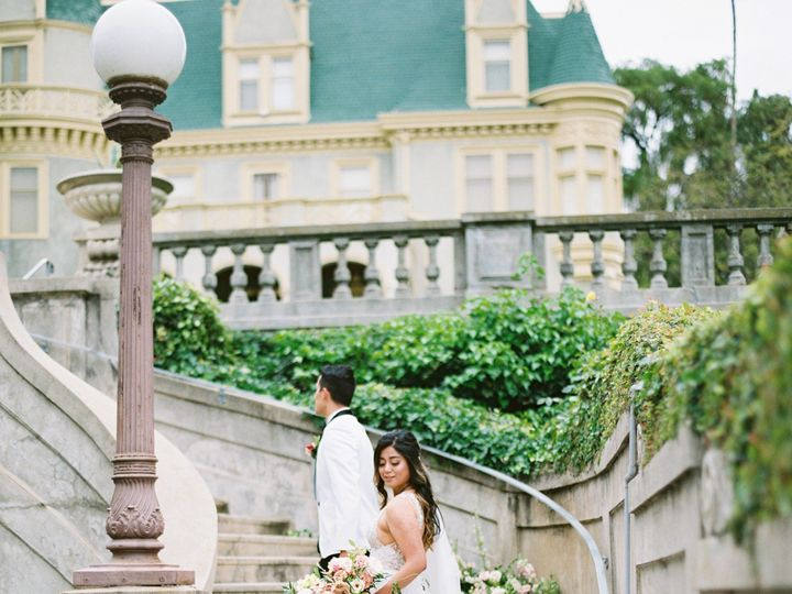 Tmx 6005594 R1 E007 51 1048577 1559566893 Austin, TX wedding photography