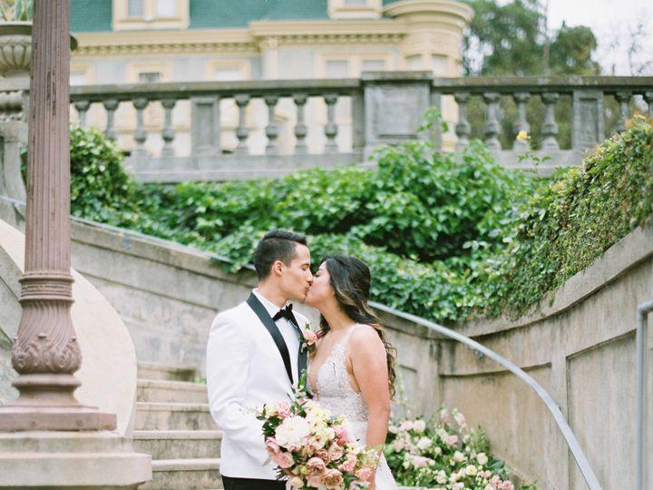 Tmx 6005594 R1 E008 51 1048577 1559566893 Austin, TX wedding photography