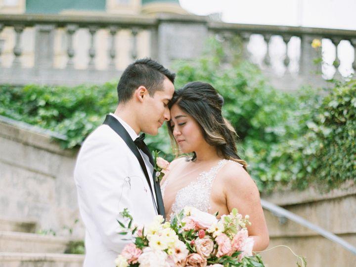 Tmx 6005594 R1 E013 51 1048577 1559566892 Austin, TX wedding photography