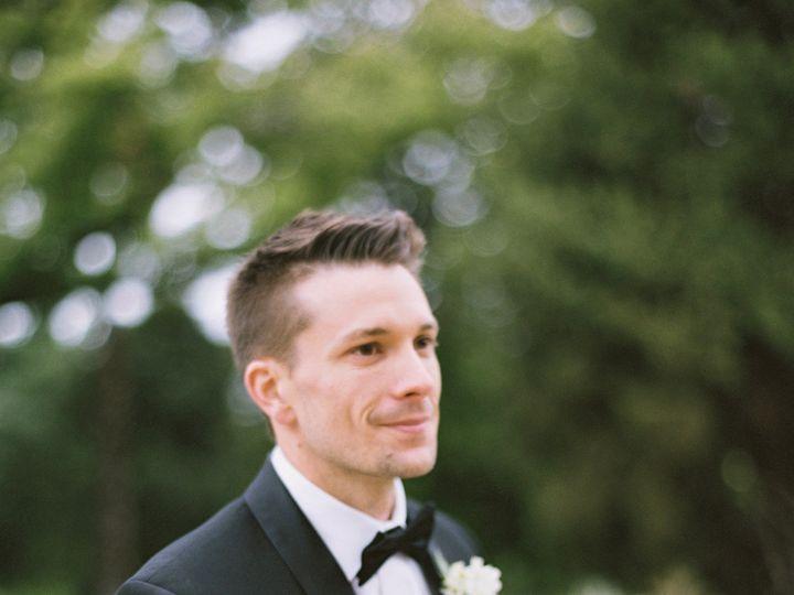 Tmx 6005594 R1 E015 51 1048577 1559566893 Austin, TX wedding photography