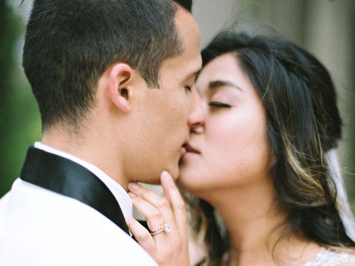 Tmx 6005595 R1 E002 51 1048577 1559566913 Austin, TX wedding photography