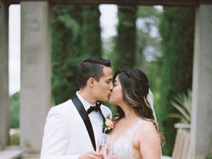 Tmx 6005595 R1 E014 51 1048577 1559566913 Austin, TX wedding photography