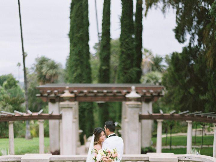Tmx 6005595 R1 E016 51 1048577 1559566913 Austin, TX wedding photography