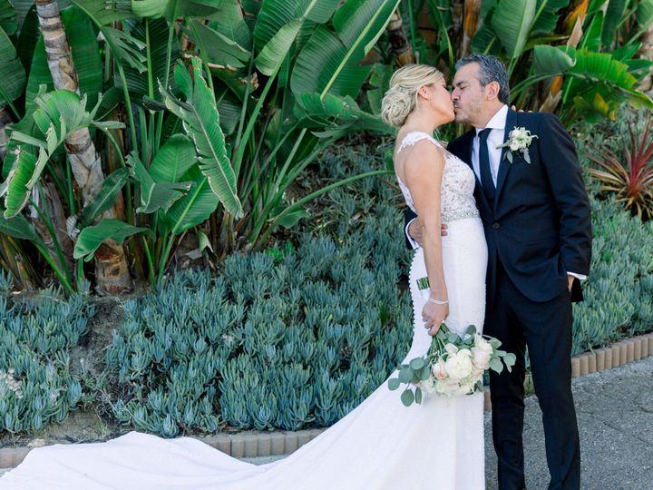 Tmx Beverlyhillswedding 11 51 1048577 Austin, TX wedding photography