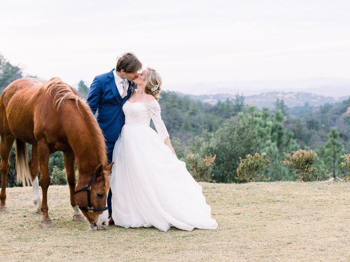 Tmx Julian California Wedding 40 51 1048577 Austin, TX wedding photography