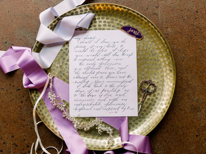 Tmx Julian California Wedding 51 51 1048577 Austin, TX wedding photography