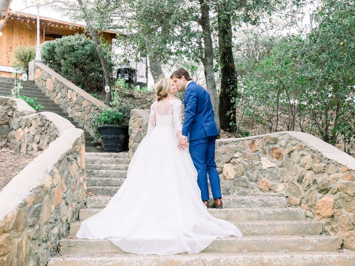 Tmx Julian California Wedding 52 51 1048577 Austin, TX wedding photography