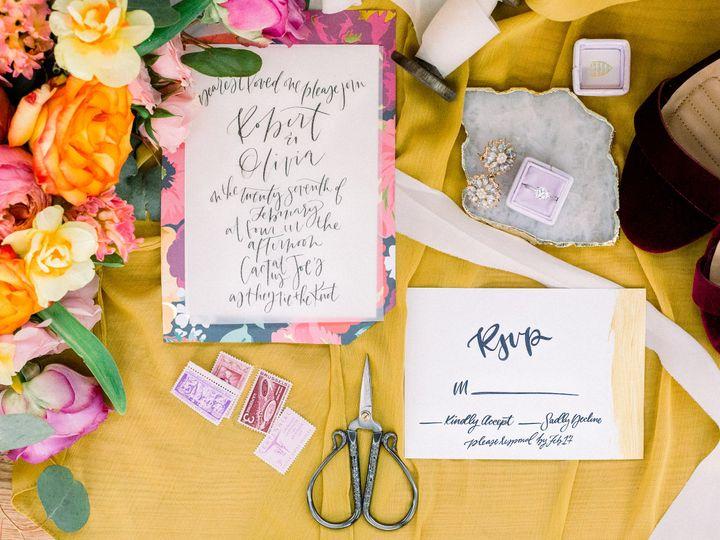 Tmx Lasvegaswedding 2 51 1048577 Austin, TX wedding photography