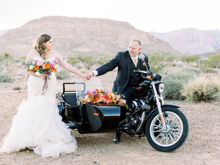 Tmx Lasvegaswedding 5 51 1048577 Austin, TX wedding photography