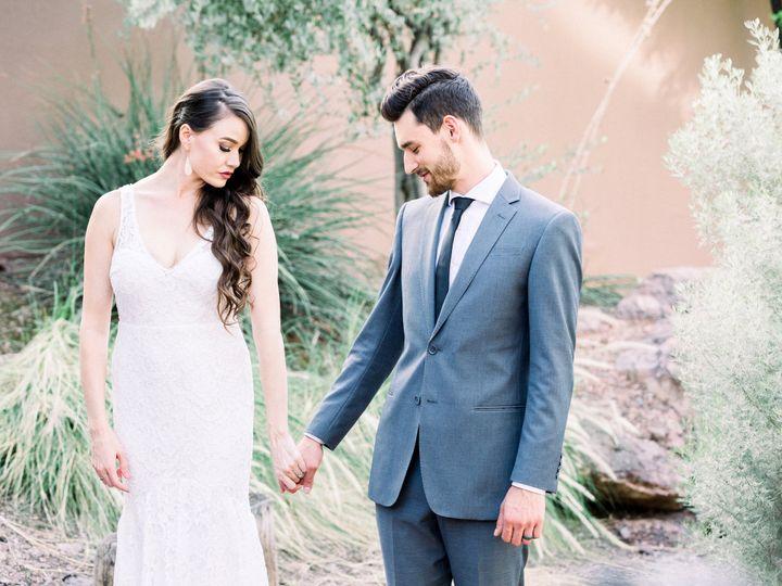 Tmx Phoenix Arizona Wedding 41 51 1048577 Austin, TX wedding photography