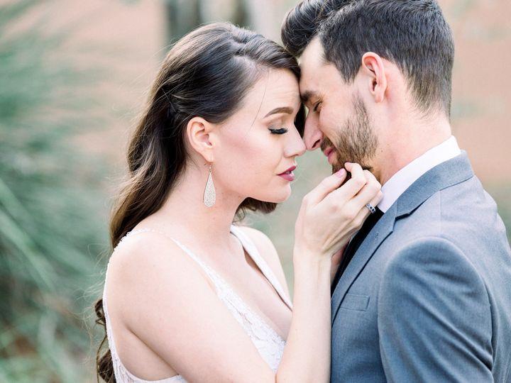 Tmx Phoenix Arizona Wedding 48 51 1048577 Austin, TX wedding photography