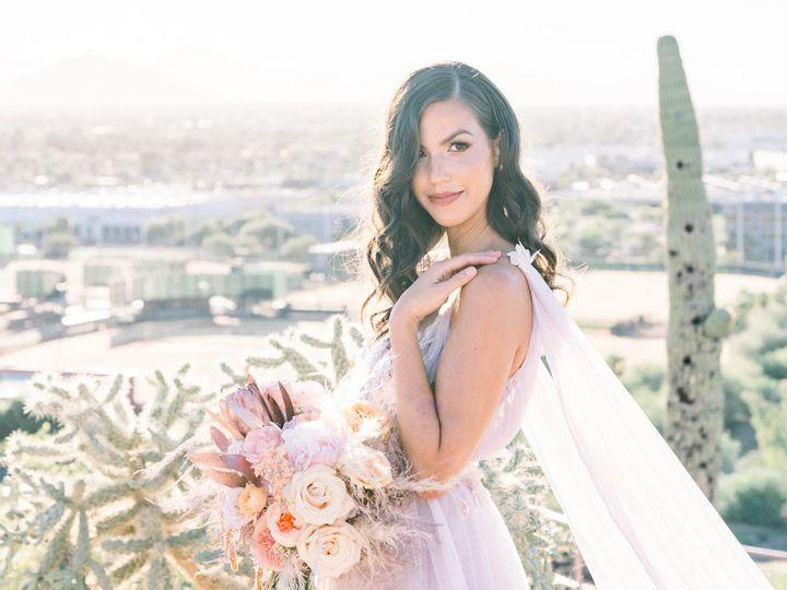 Tmx Phoenix Arizona Wedding 53 51 1048577 Austin, TX wedding photography