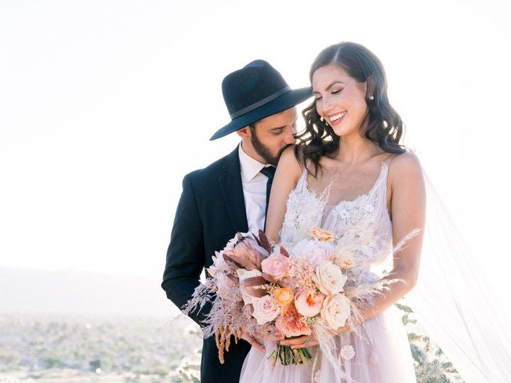 Tmx Phoenix Arizona Wedding 54 51 1048577 Austin, TX wedding photography