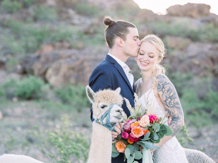 Tmx Phoenixarizonawedding 31 51 1048577 Austin, TX wedding photography