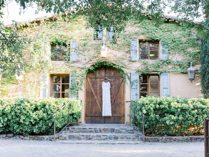 Tmx San Diego Winery Wedding 12 51 1048577 Austin, TX wedding photography
