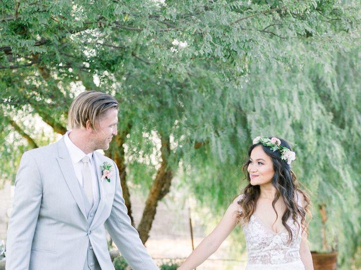 Tmx Temeculawinerywedding 19 51 1048577 Austin, TX wedding photography